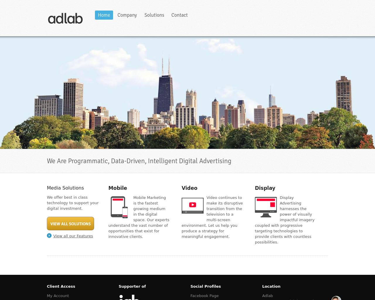 Adlab-Advertising-Reviews-Pricing