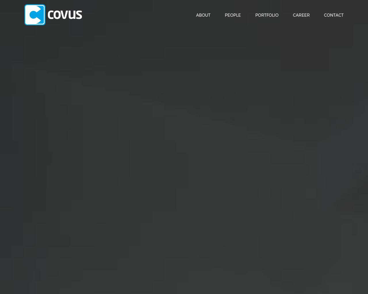 Covus-Advertising-Reviews-Pricing
