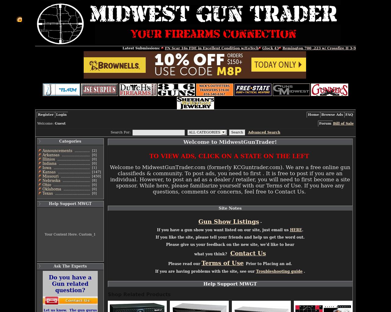 Midwest-Gun-Trader-Advertising-Reviews-Pricing
