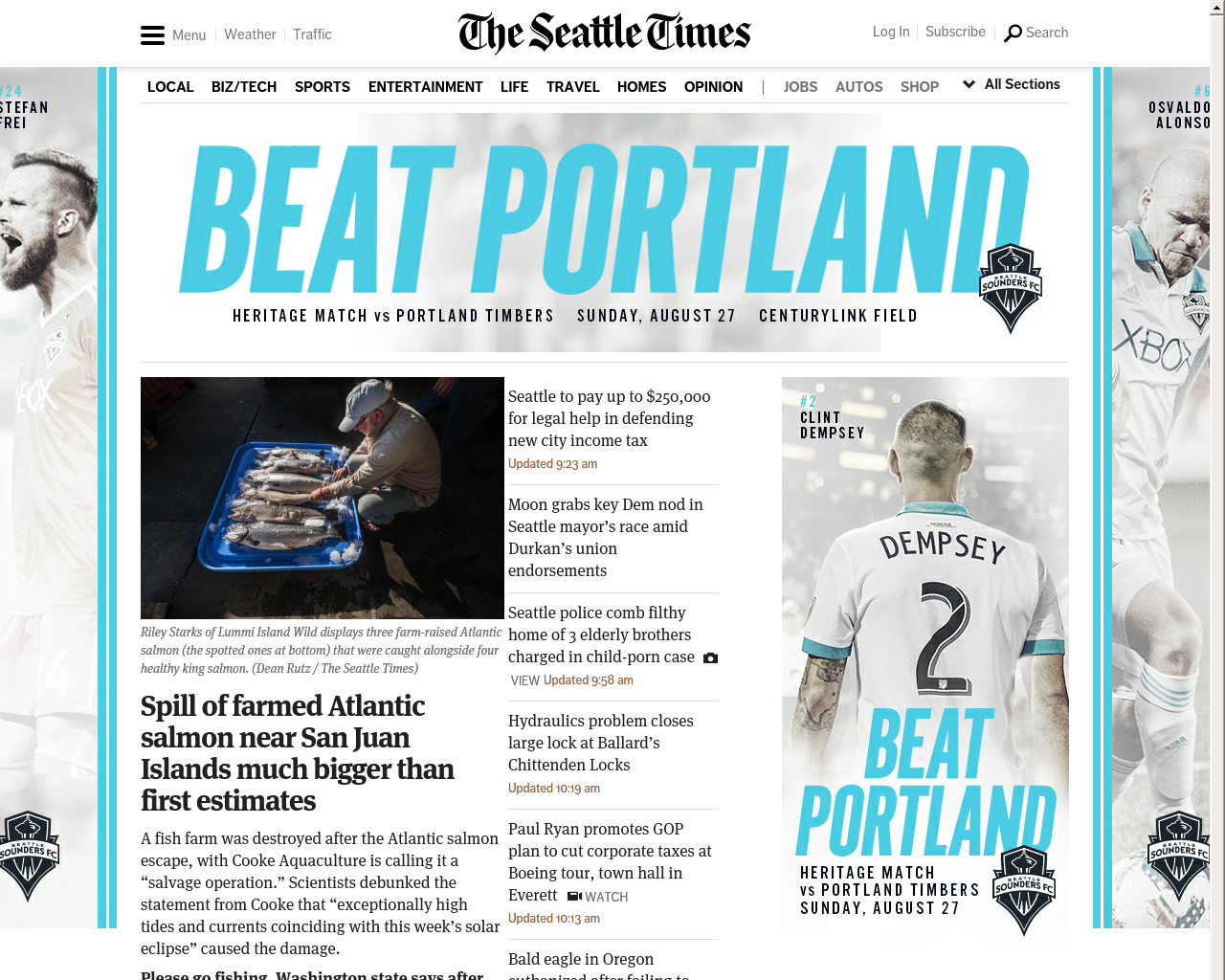 The-Seattle-Times-Advertising-Reviews-Pricing