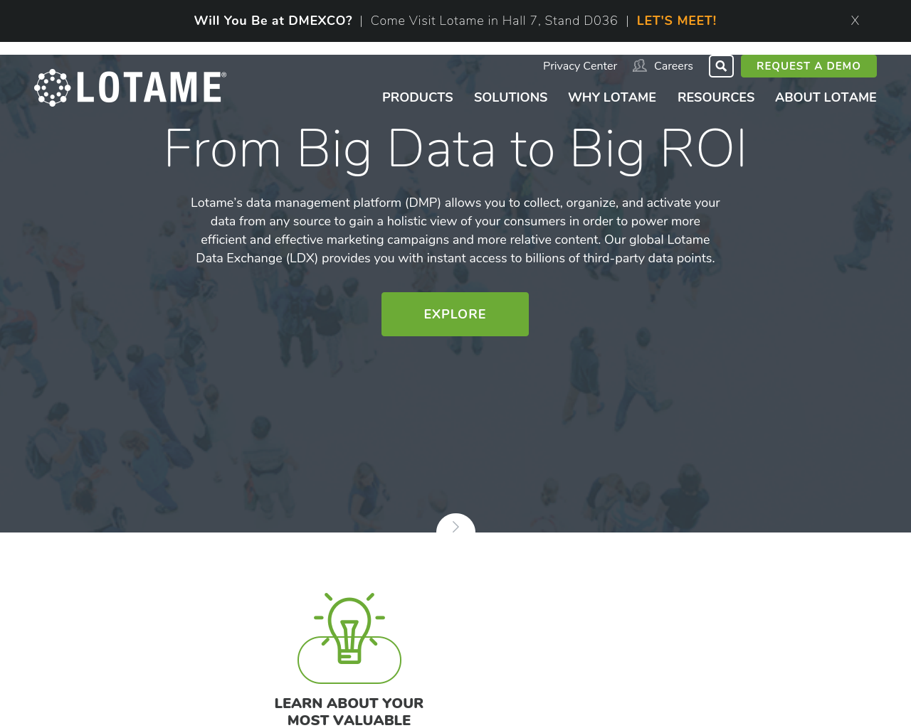 Lotame-Solutions,-Inc-Advertising-Reviews-Pricing