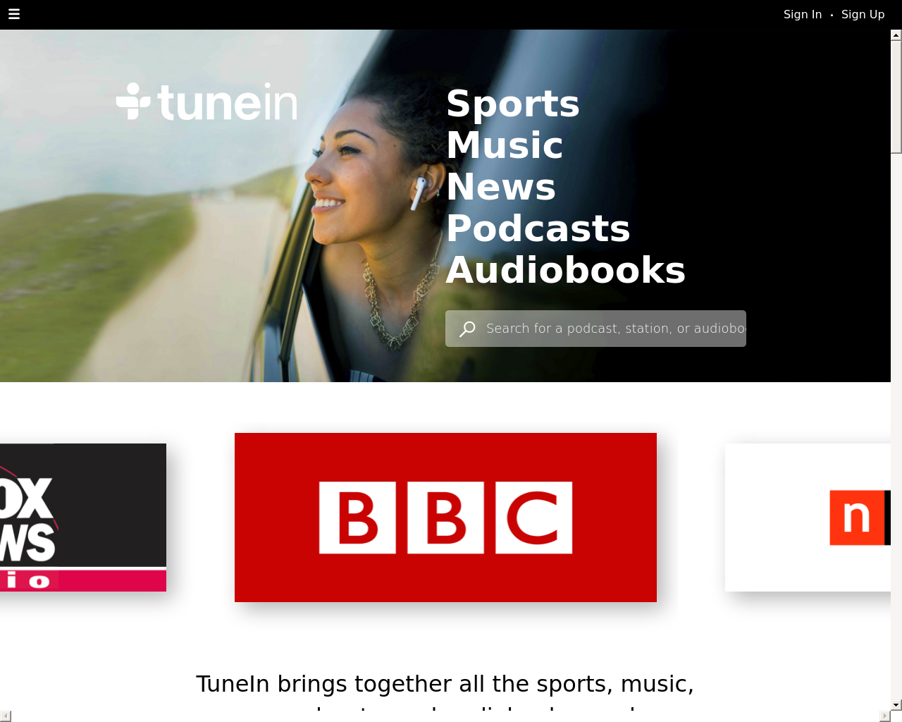 Tunein-Advertising-Reviews-Pricing