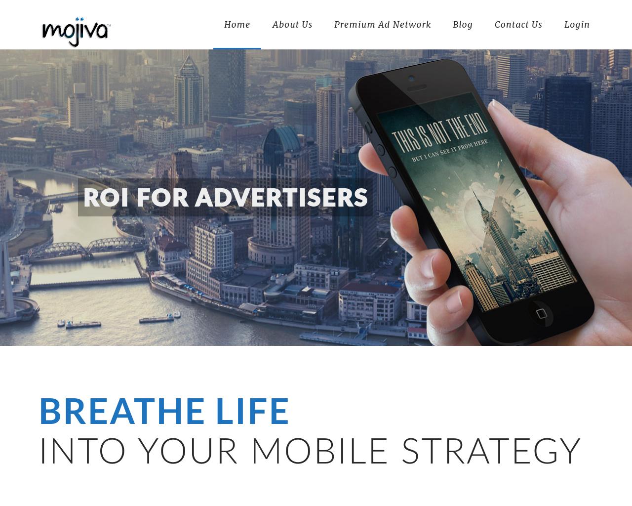 MOcean-Mobile-/-Mojiva-Advertising-Reviews-Pricing