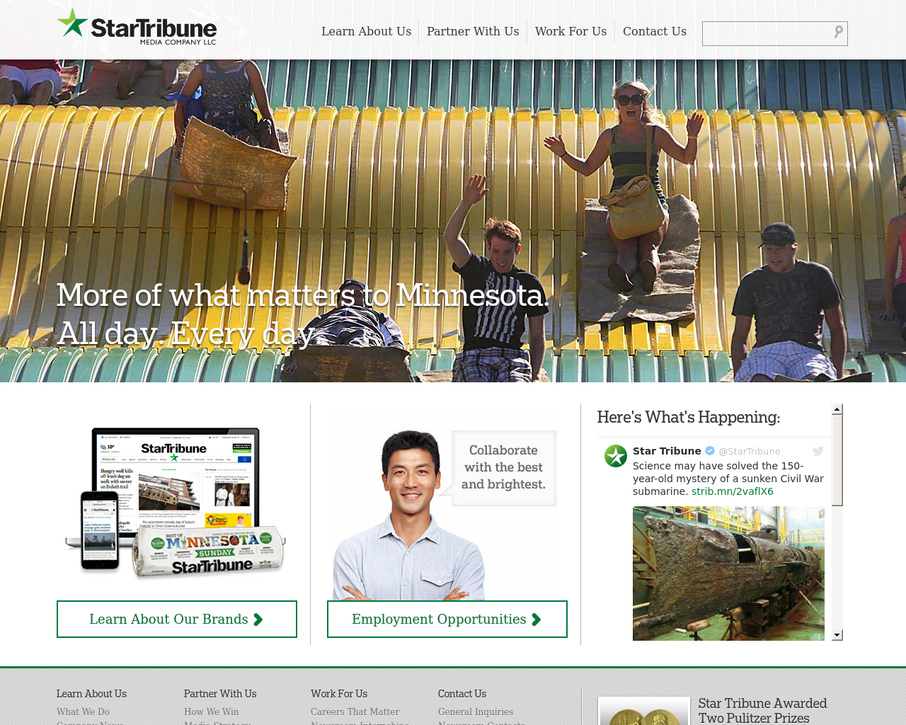Star-Tribune-Advertising-Reviews-Pricing