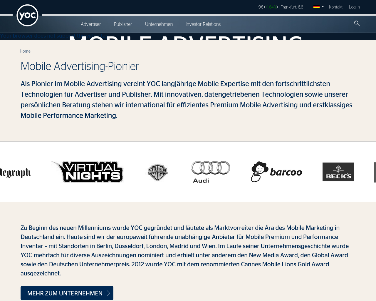 YOC-Advertising-Reviews-Pricing