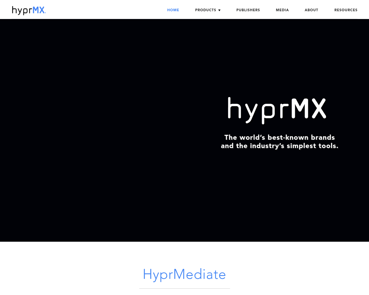 HyprMX-Advertising-Reviews-Pricing