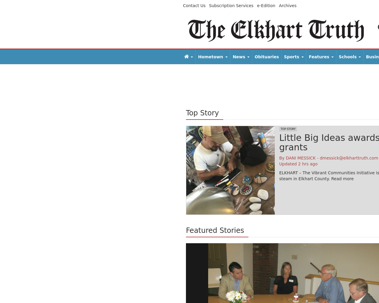 Elkhart-Truth-Advertising-Reviews-Pricing