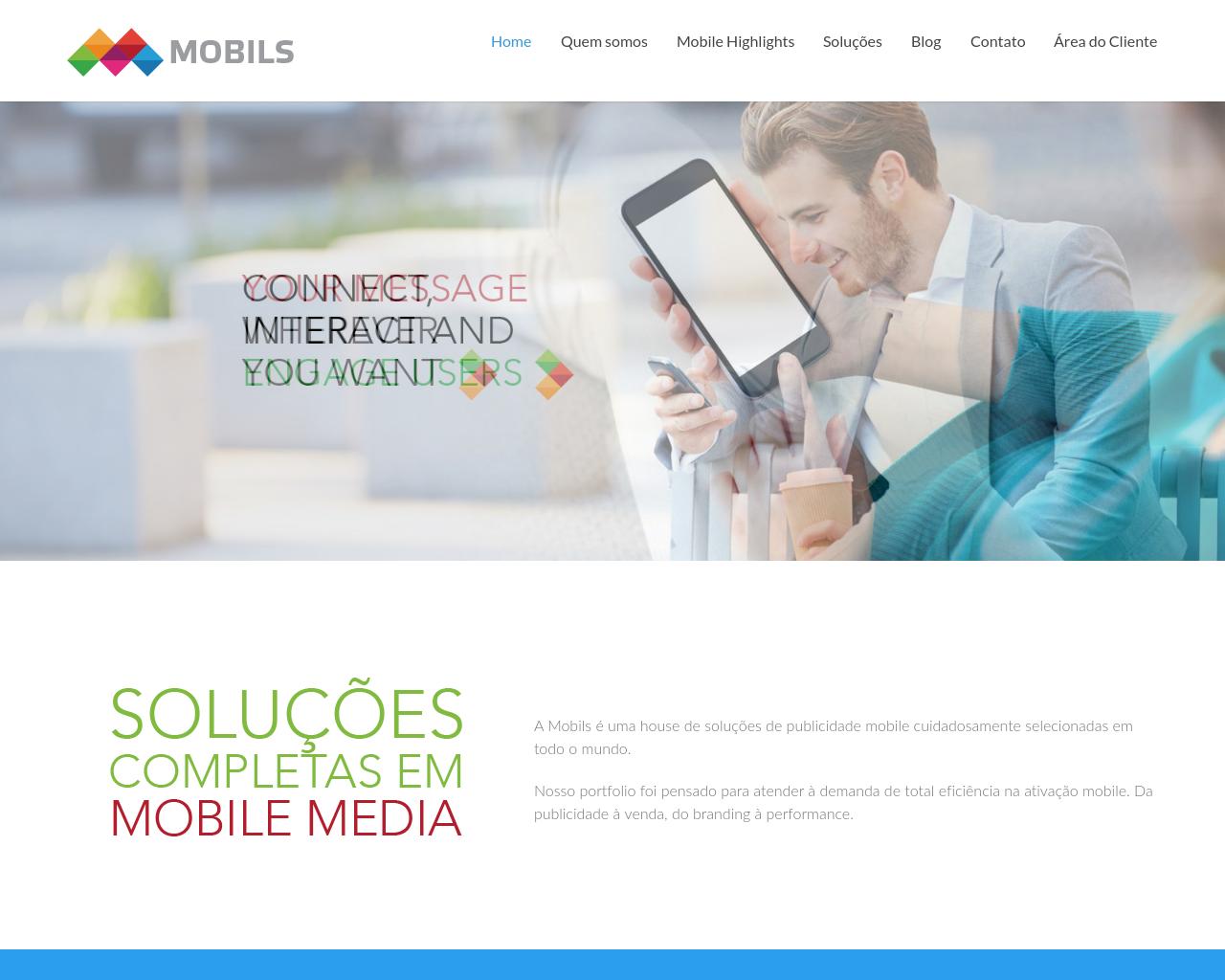 Mobils-Advertising-Reviews-Pricing