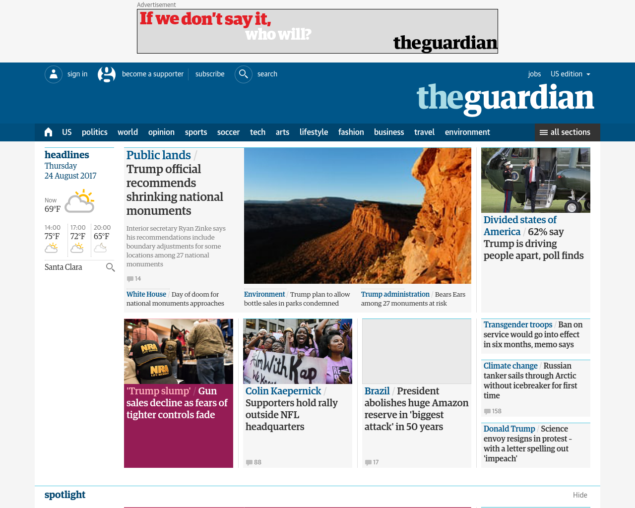 The-Guardian-Advertising-Reviews-Pricing