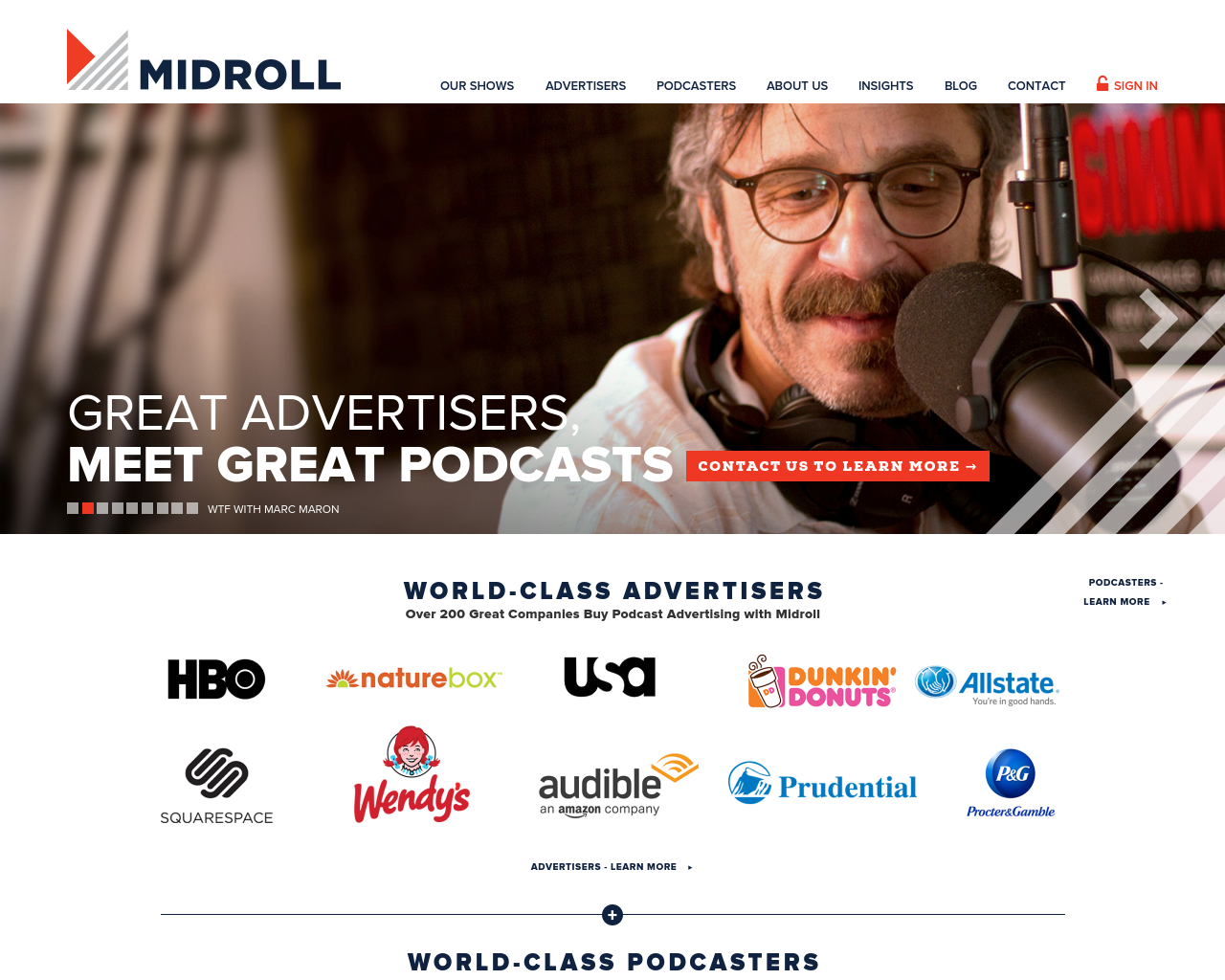 MidRoll-Advertising-Reviews-Pricing