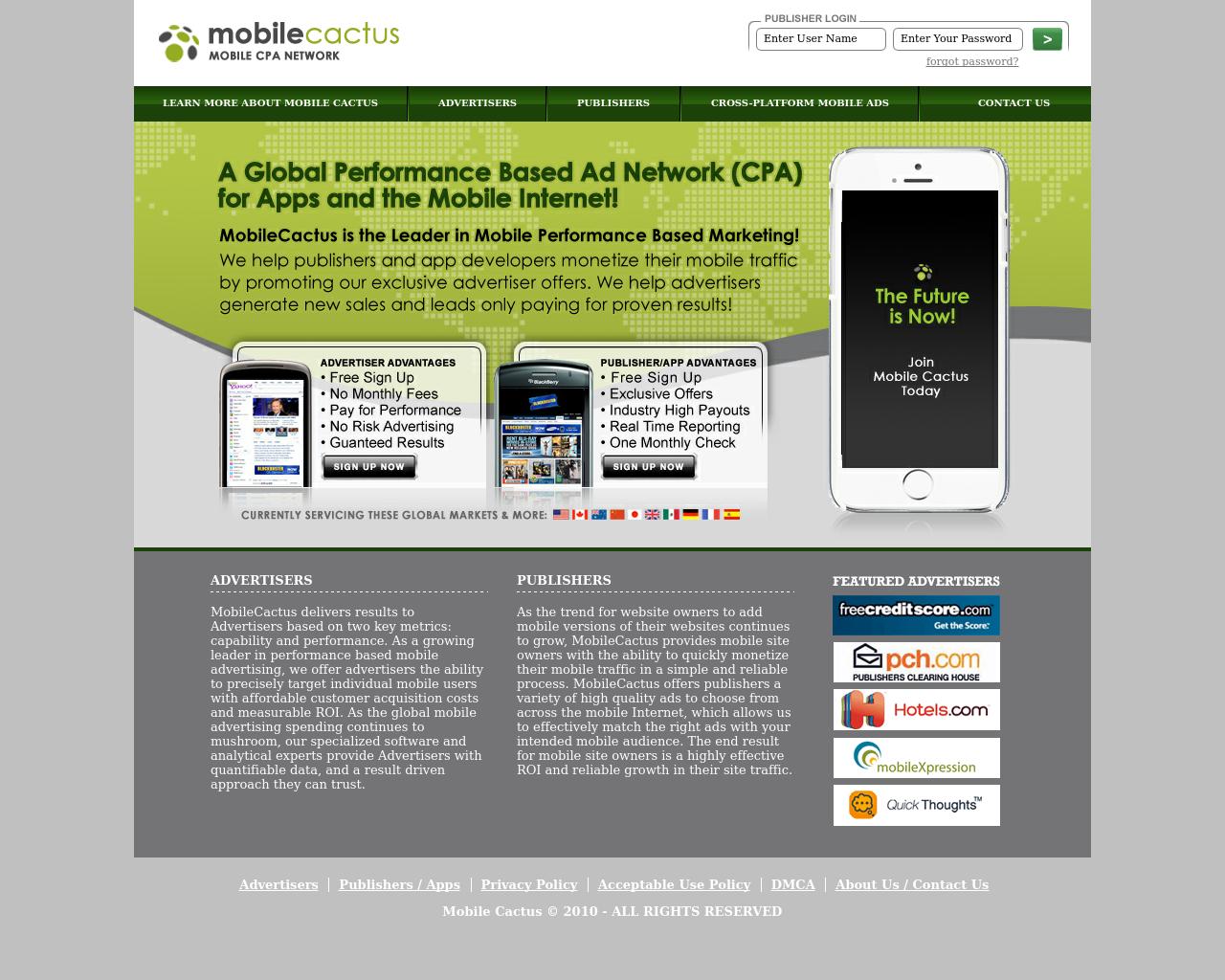 Mobile-Cactus-Advertising-Reviews-Pricing