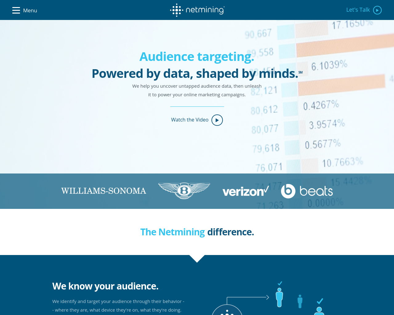 NetMining-Advertising-Reviews-Pricing