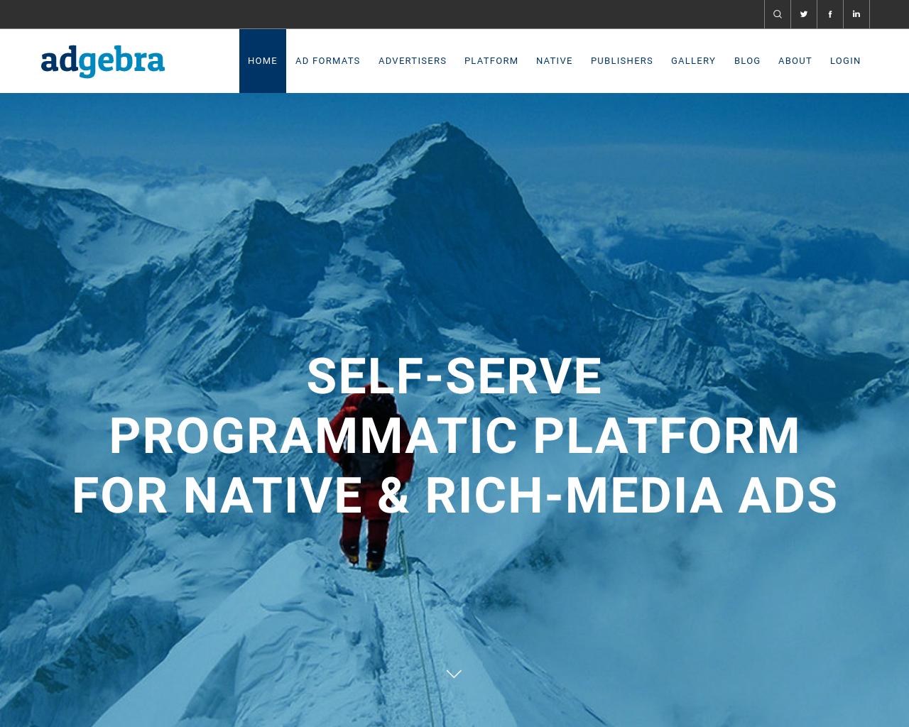 adgebra-Advertising-Reviews-Pricing
