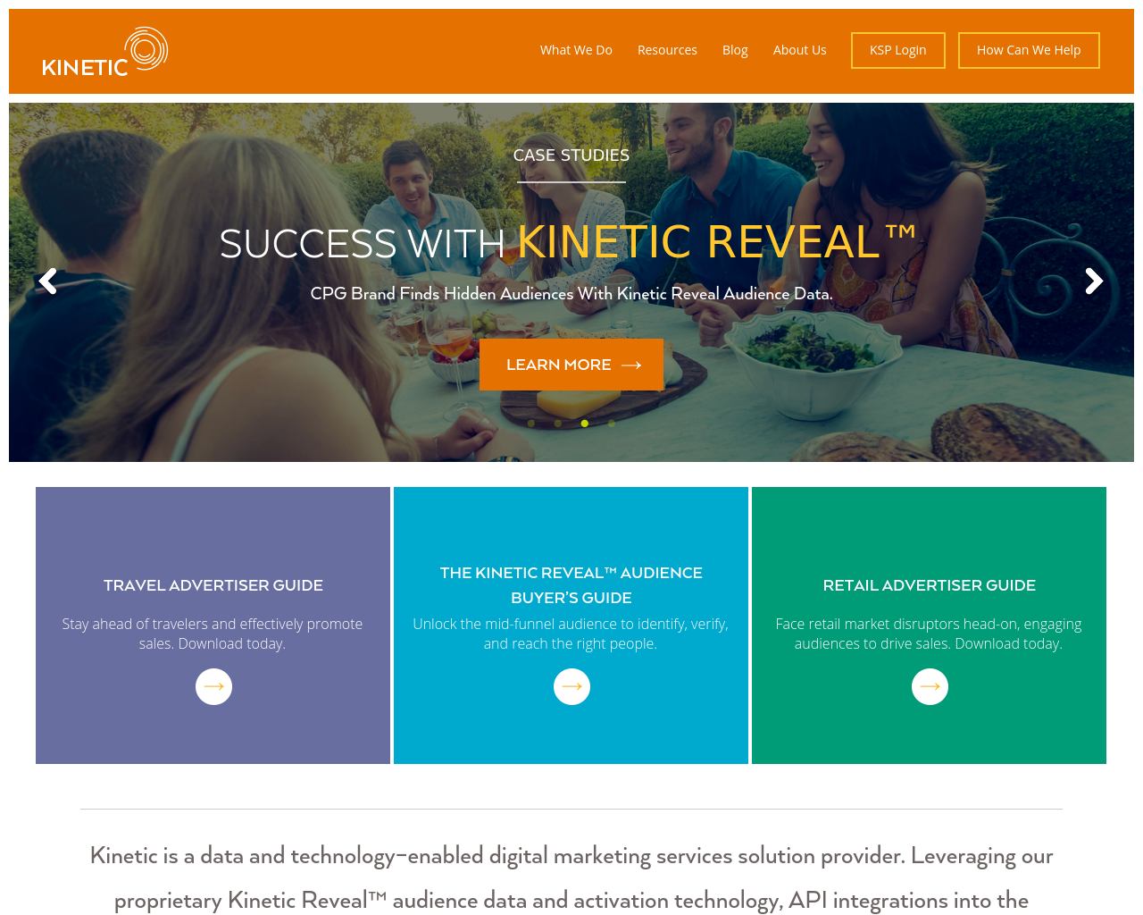 Kinetic-Social-Advertising-Reviews-Pricing