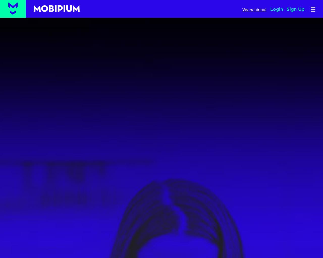 Mobipium-Advertising-Reviews-Pricing