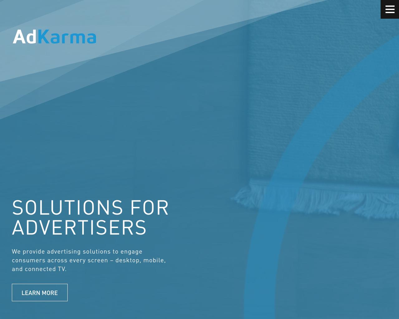 Adkarma-Advertising-Reviews-Pricing
