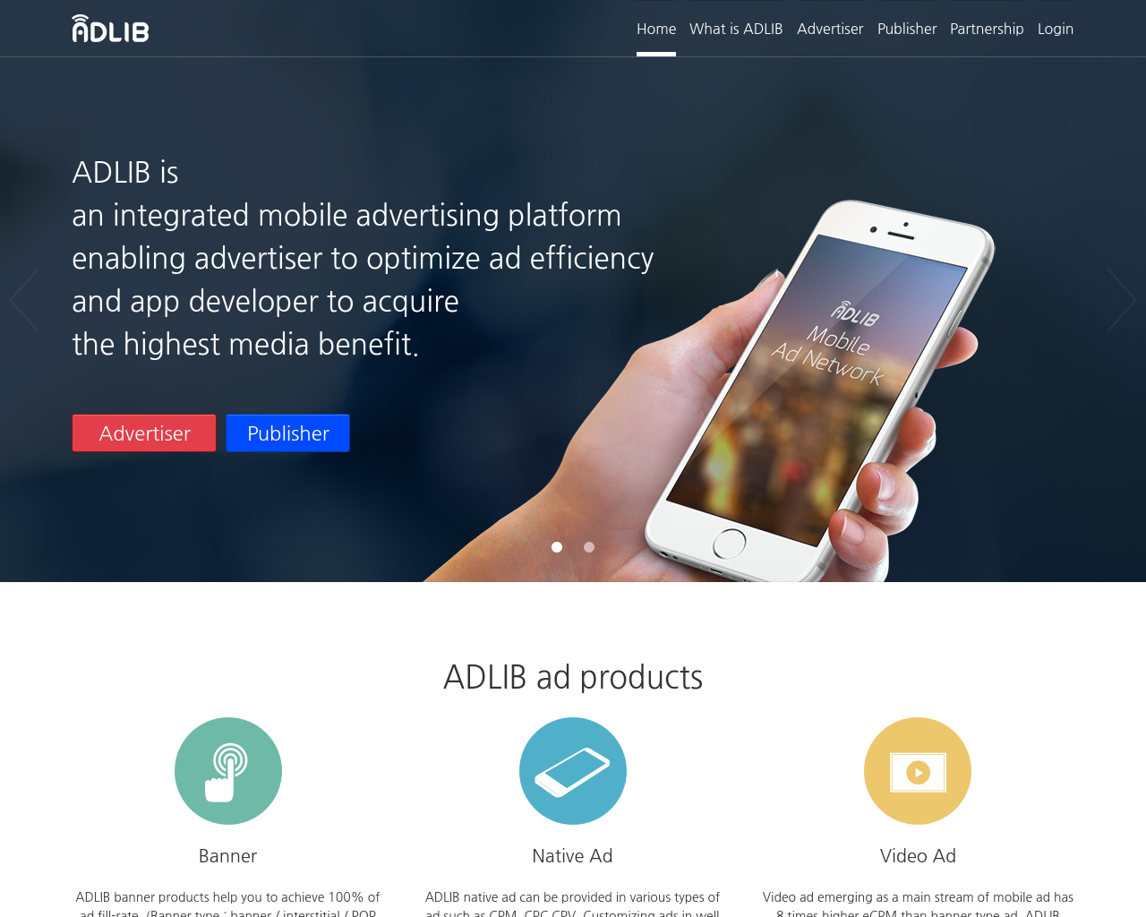 Adlib-Advertising-Reviews-Pricing