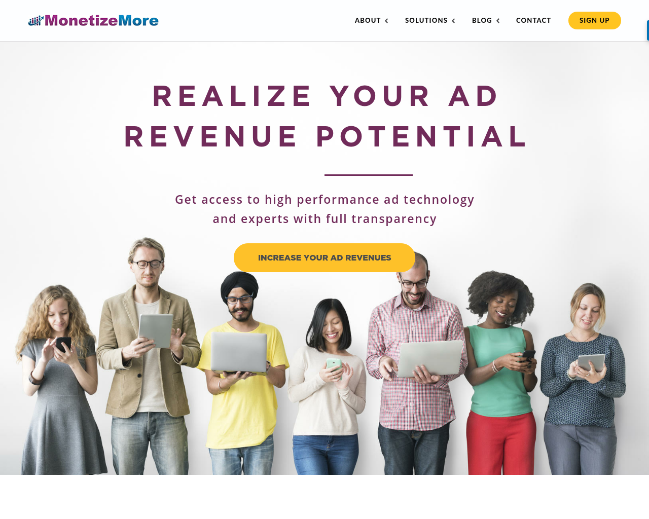 Monetizemore-Advertising-Reviews-Pricing