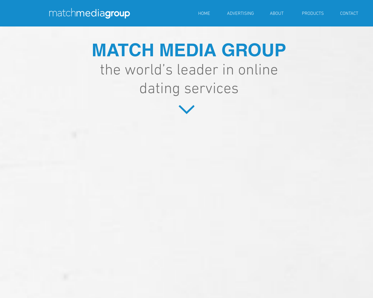 Match-Media-Group-Advertising-Reviews-Pricing