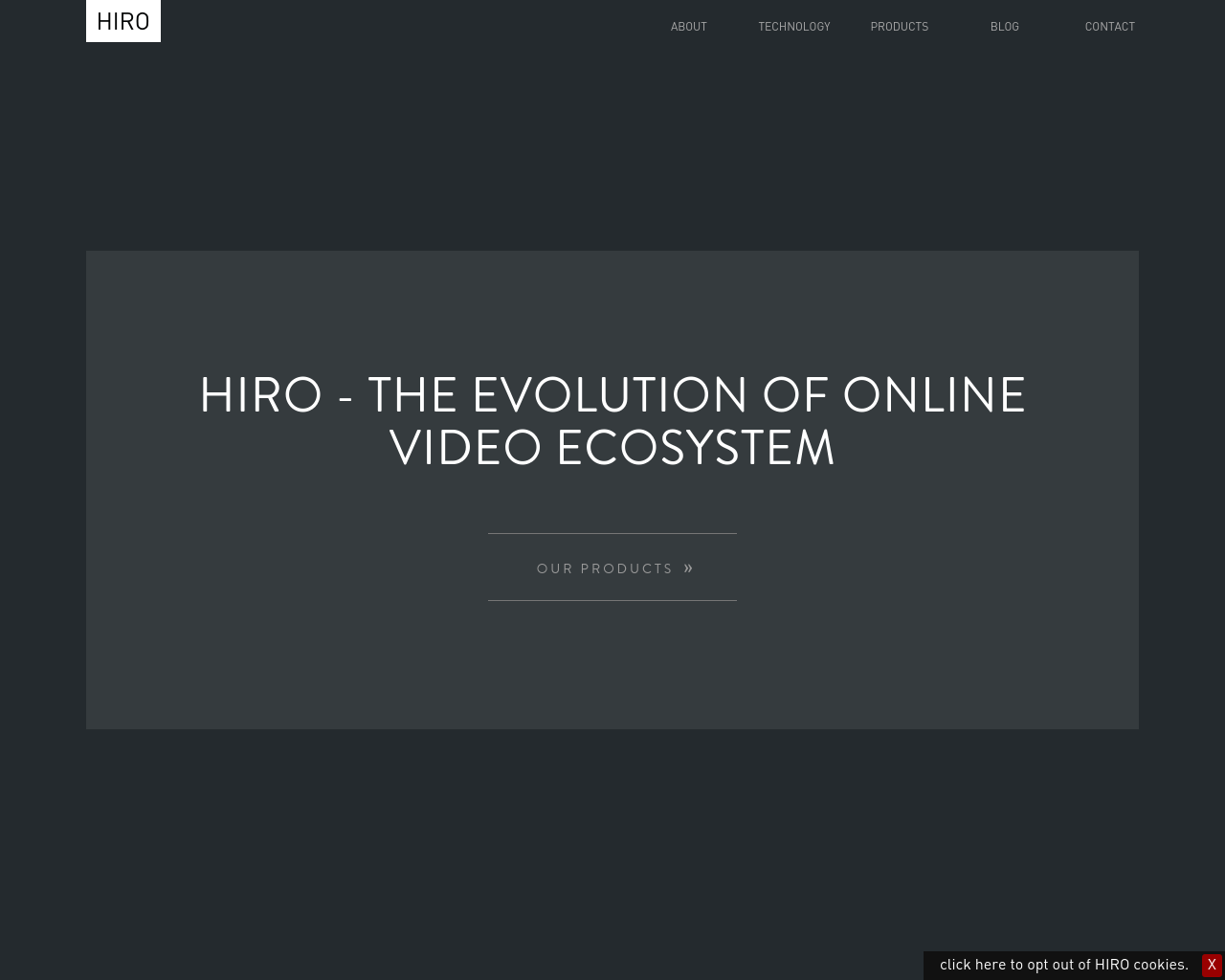 Hiro-Media-Advertising-Reviews-Pricing