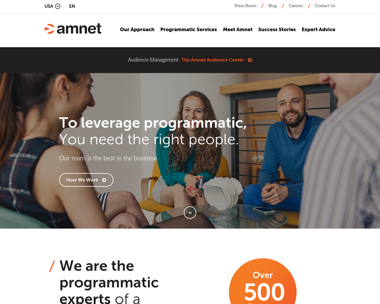 Amnet-Group-Advertising-Reviews-Pricing