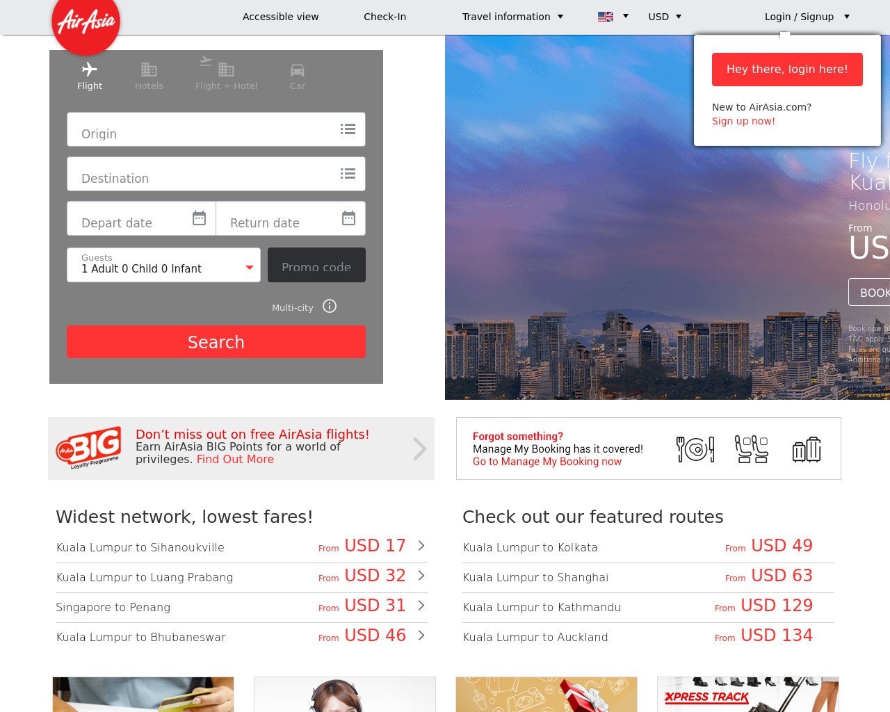 AirAsia-Advertising-Reviews-Pricing