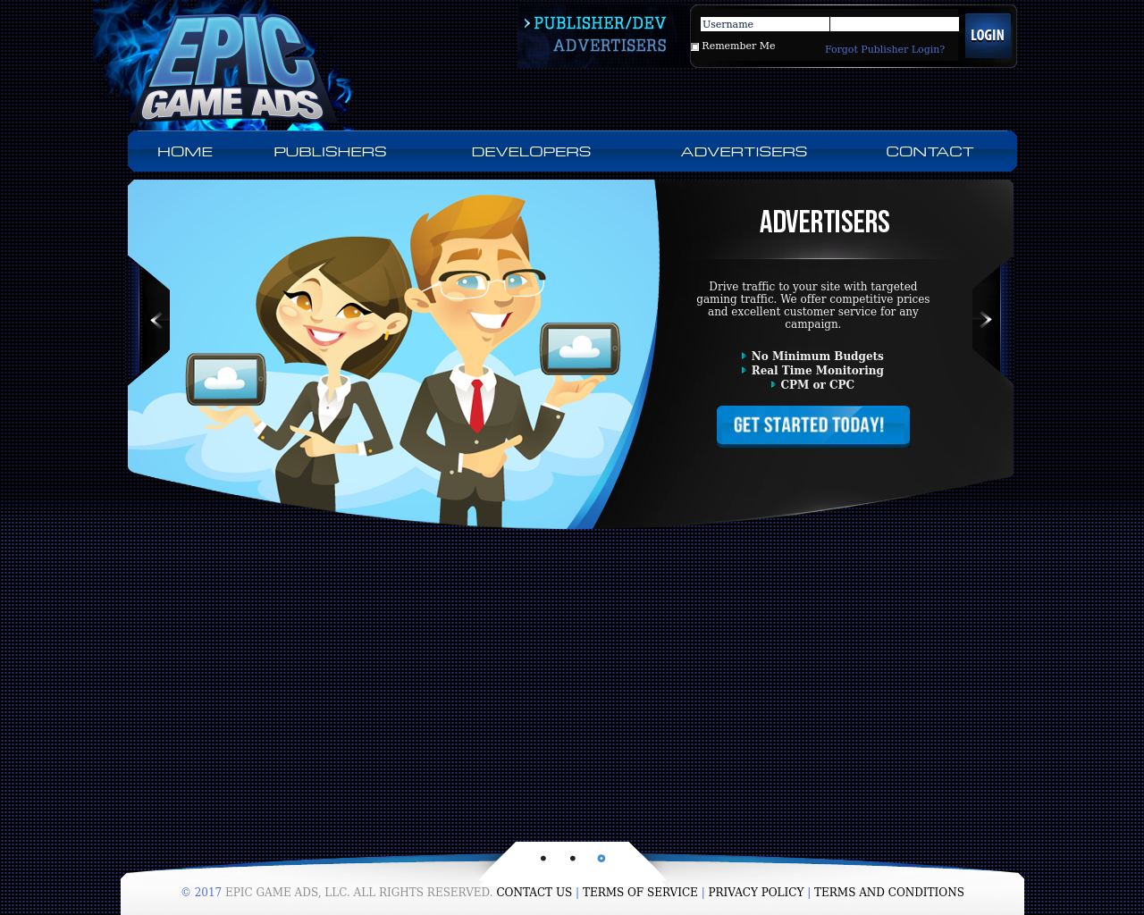 Epic-Game-Ads-Advertising-Reviews-Pricing