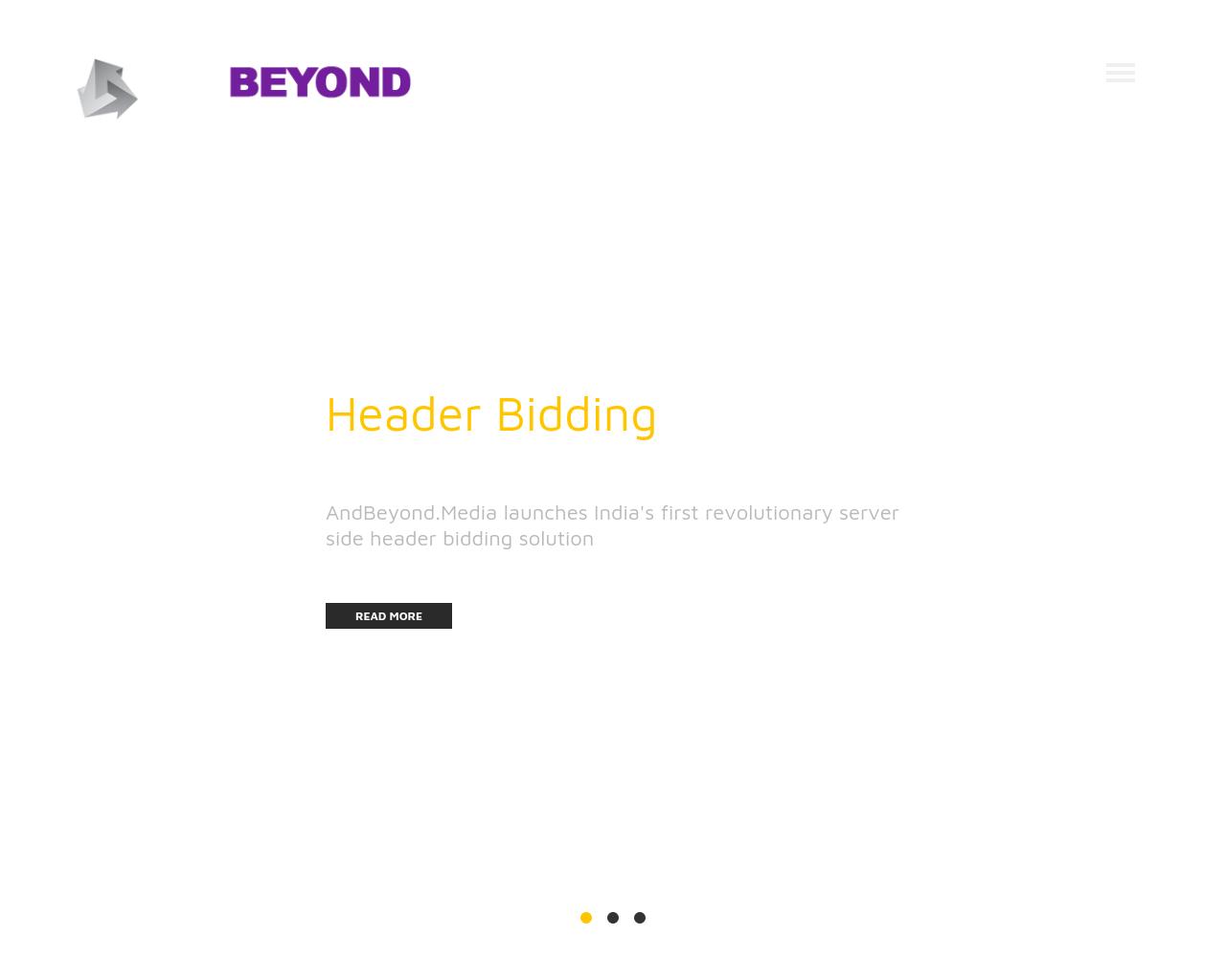 AndBeyond.Media-Advertising-Reviews-Pricing