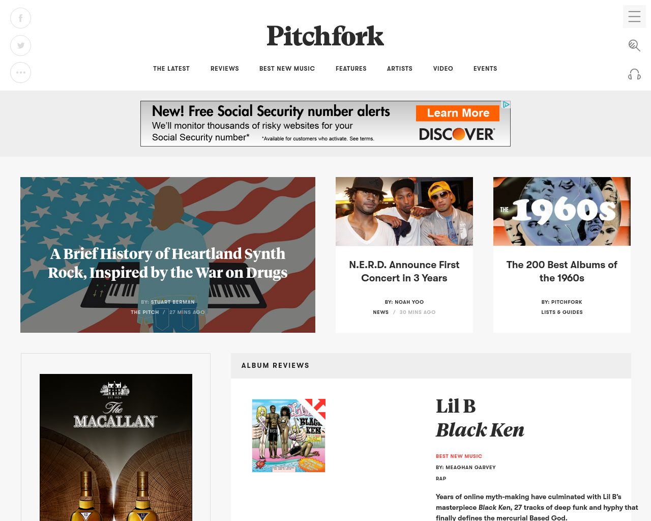 Pitchfork-Advertising-Reviews-Pricing