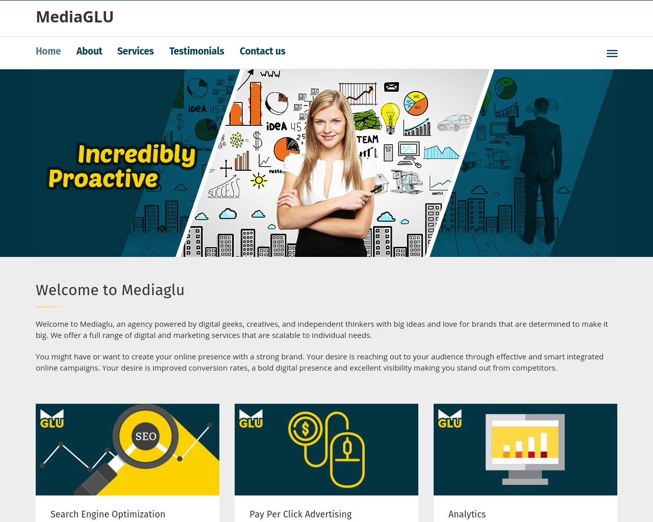 Mediaglu-/-MLN-Advertising-Advertising-Reviews-Pricing