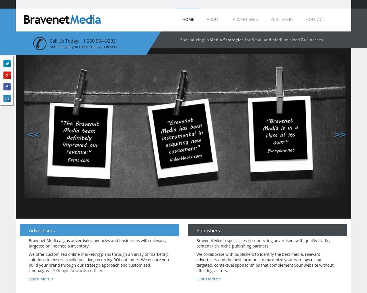 BravenetMedia-Advertising-Reviews-Pricing
