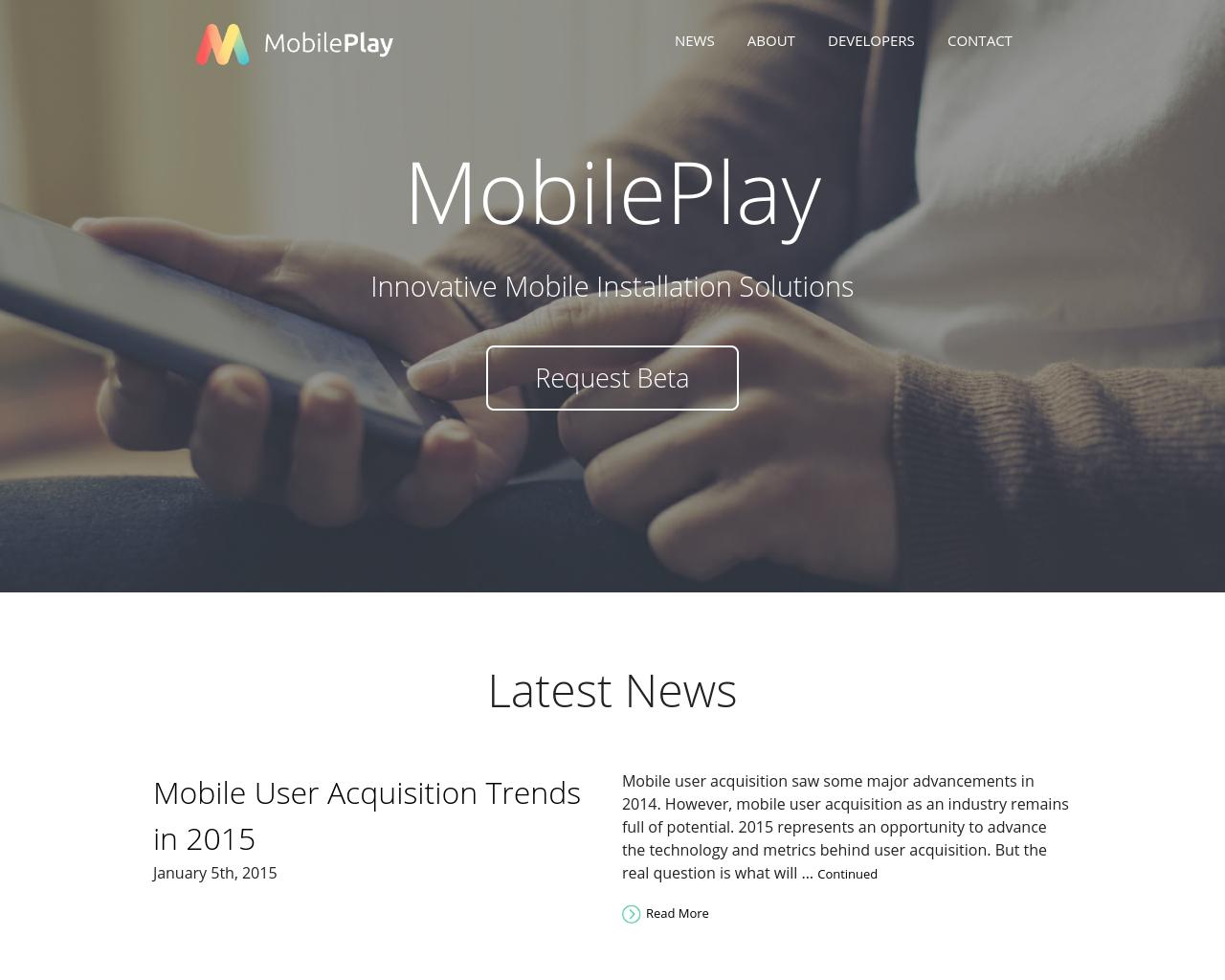 Mobileplay-Advertising-Reviews-Pricing