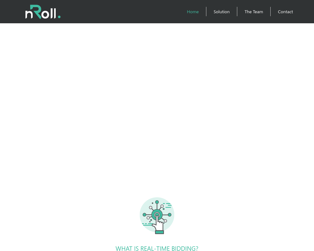 nRoll-Advertising-Reviews-Pricing