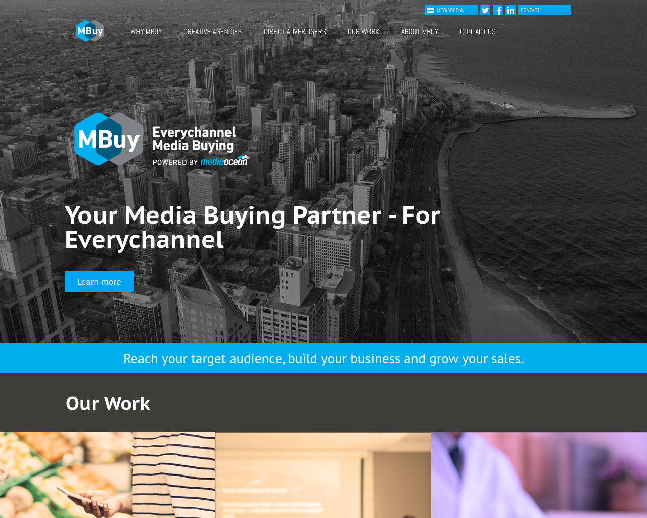 MBuy-Advertising-Reviews-Pricing