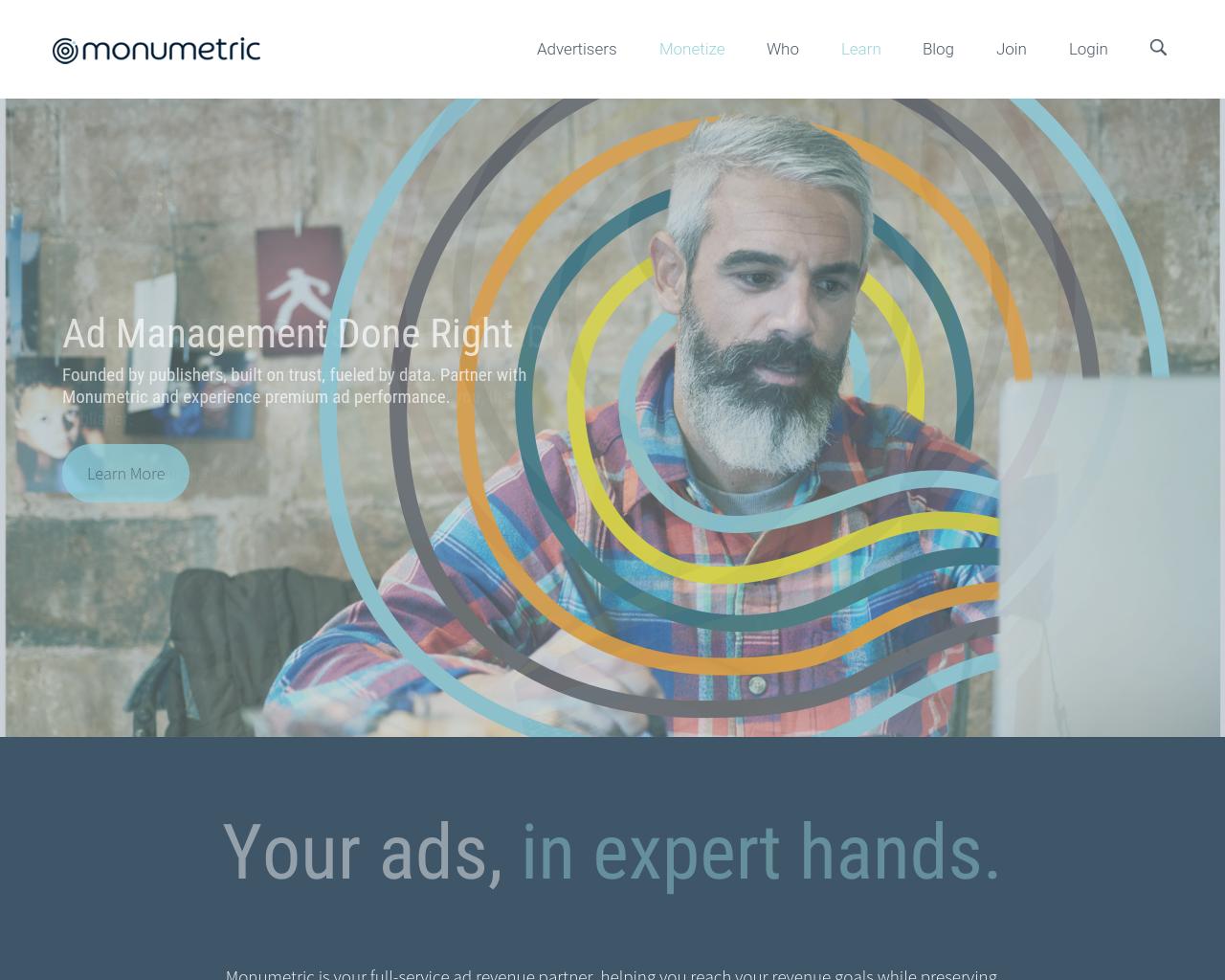 Monumetric-Advertising-Reviews-Pricing