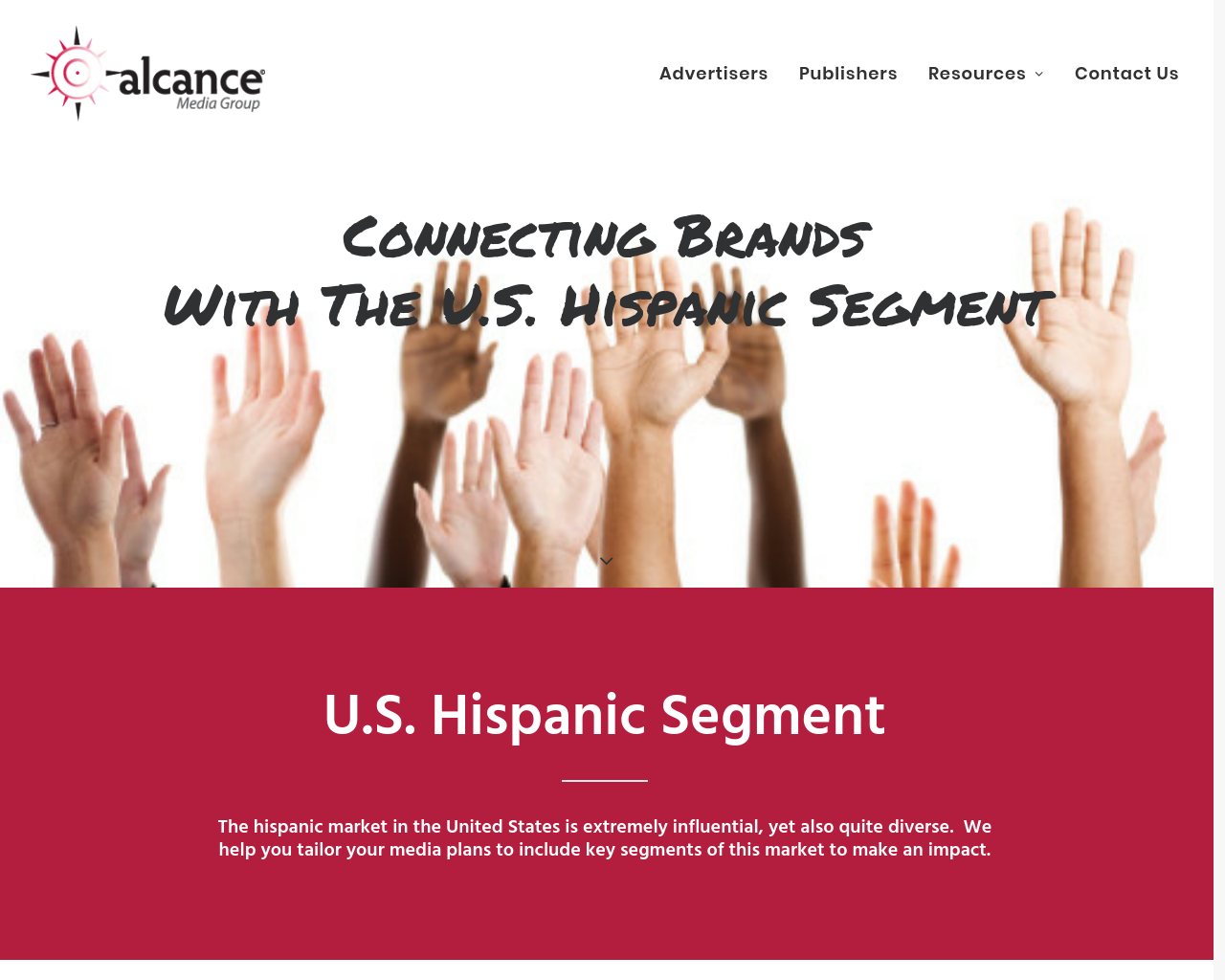 Alcance-Media-Group-Advertising-Reviews-Pricing