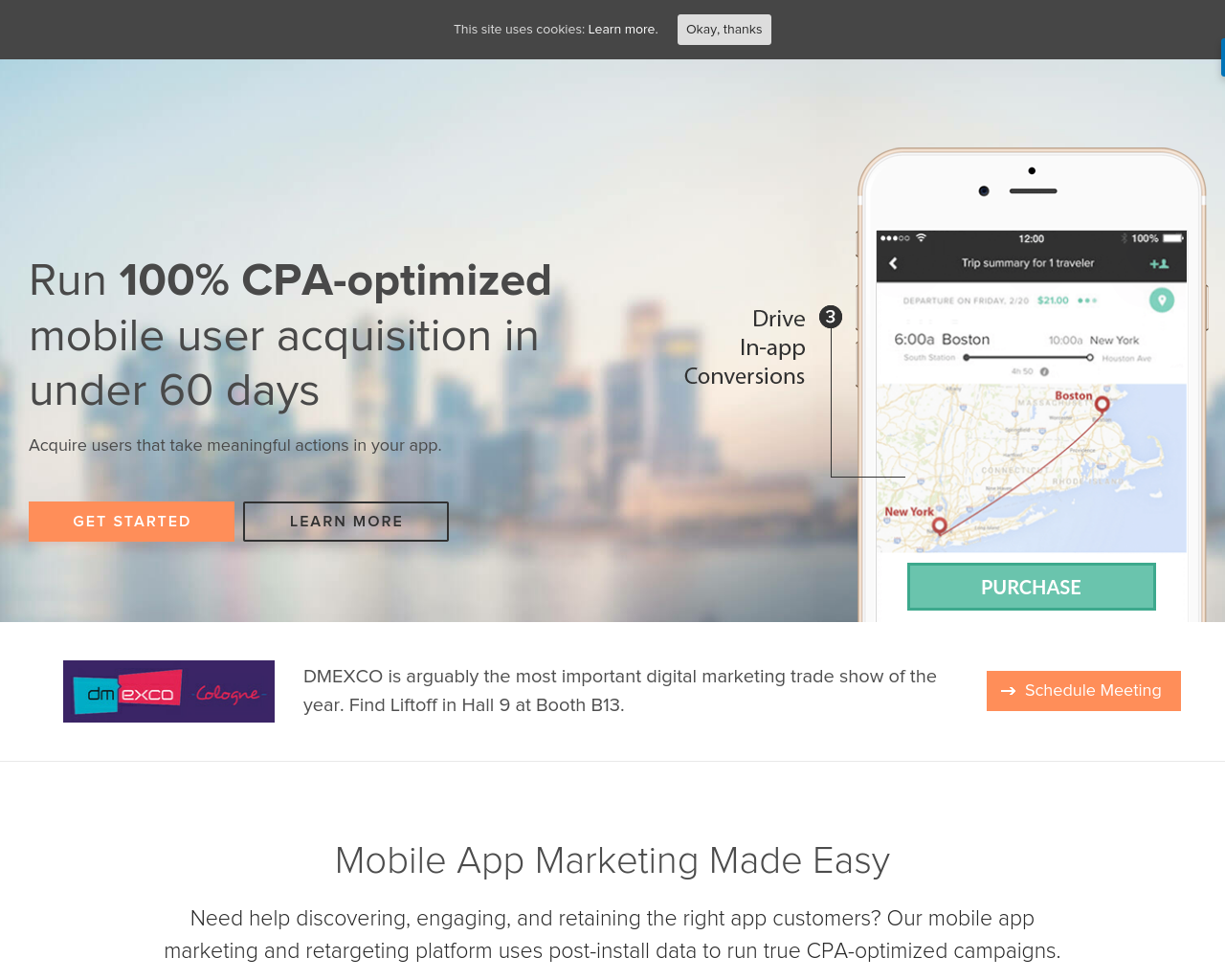 Liftoff-Mobile,-Inc-Advertising-Reviews-Pricing