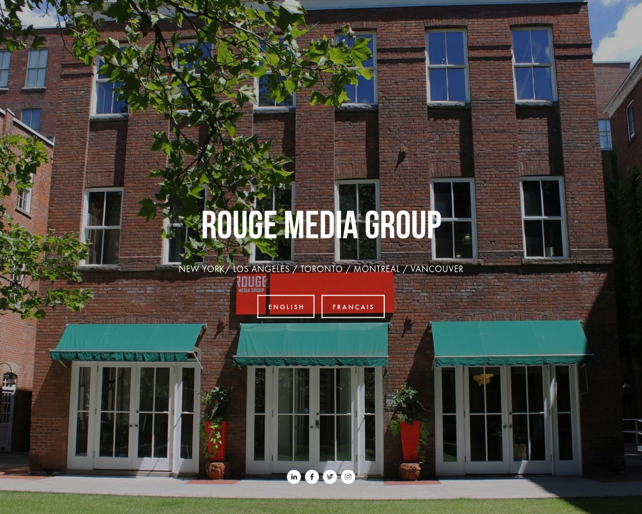 Rouge-Media-Group-Advertising-Reviews-Pricing