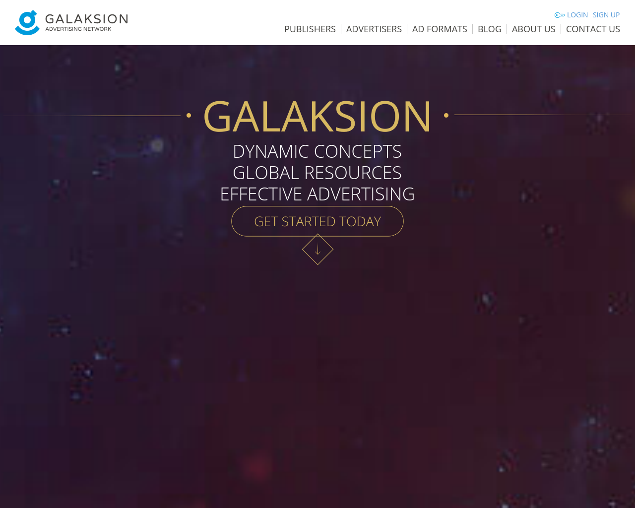 Galaksion-Advertising-Network-Advertising-Reviews-Pricing