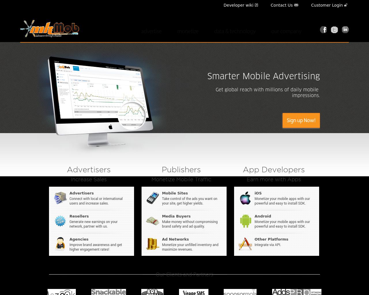 mkMob-Advertising-Reviews-Pricing