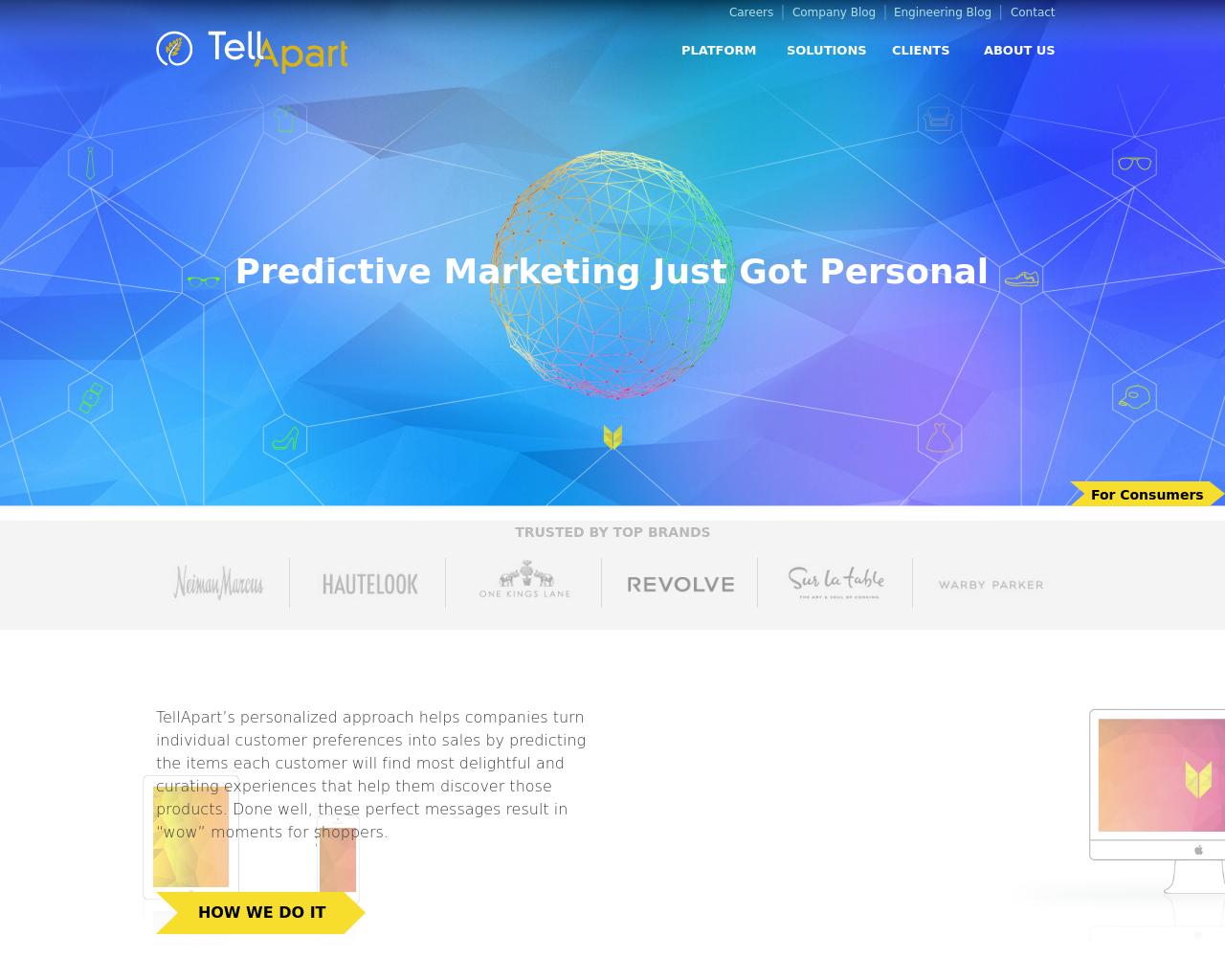 TellApart-Advertising-Reviews-Pricing