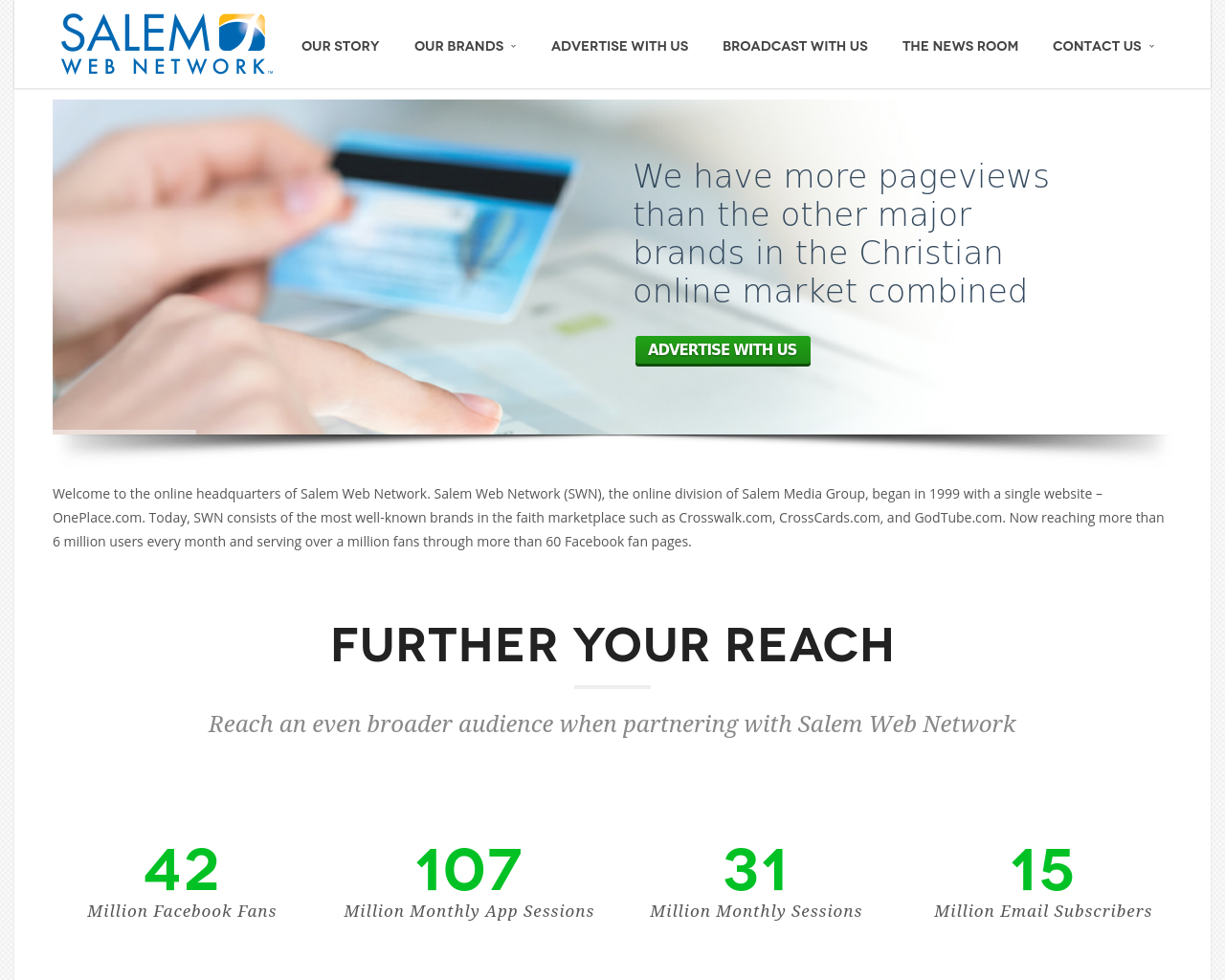 Salem-Web-Network-Advertising-Reviews-Pricing