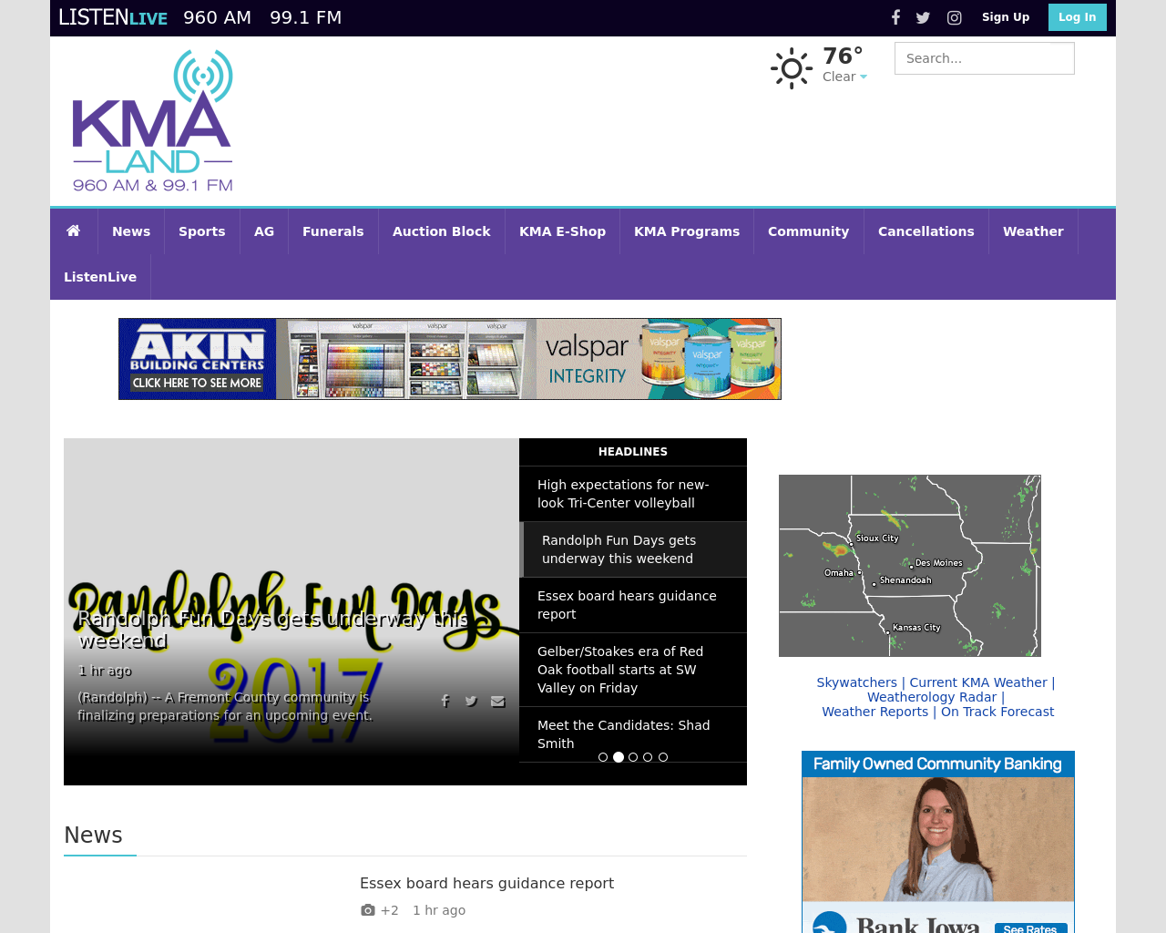 KMA-E-Shop-Advertising-Reviews-Pricing