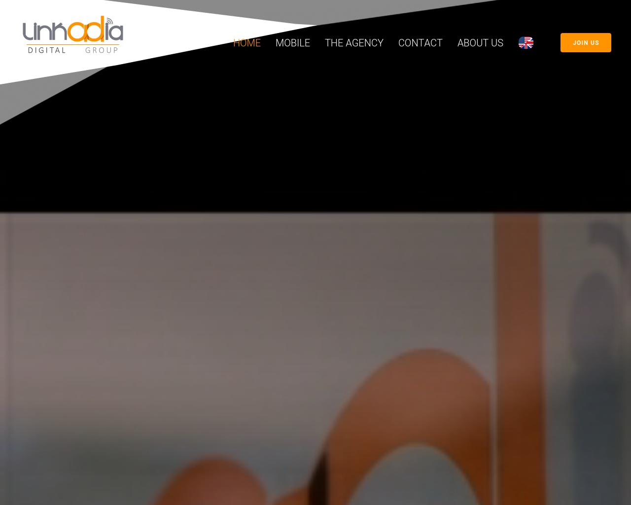 Linkadia-Advertising-Reviews-Pricing