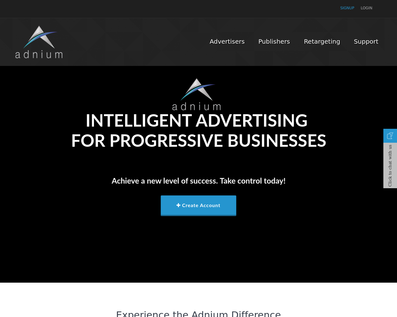 Adnium-Advertising-Reviews-Pricing