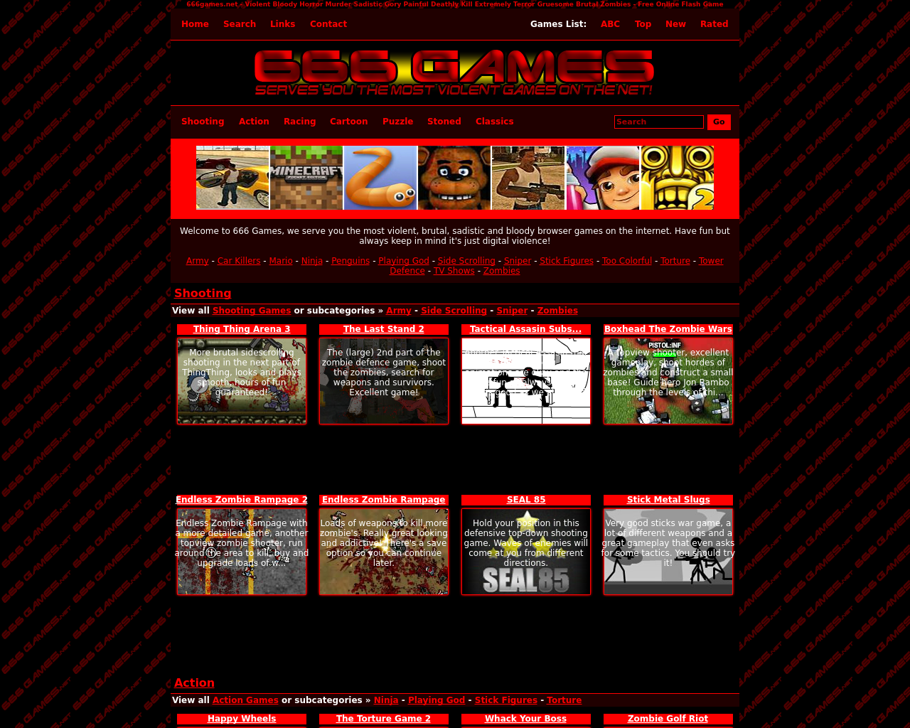 666-Games-Advertising-Reviews-Pricing
