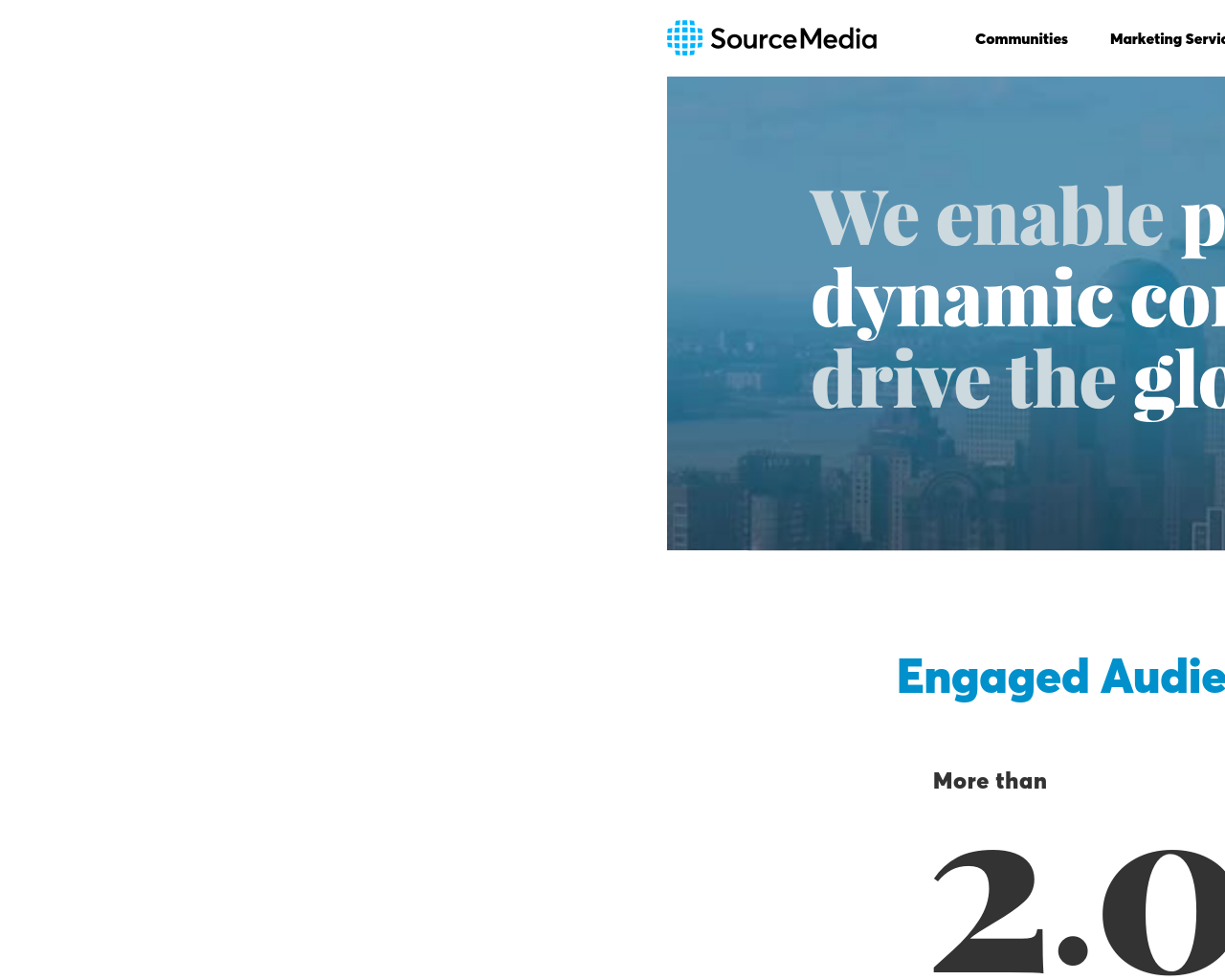 SourceMedia-Advertising-Reviews-Pricing