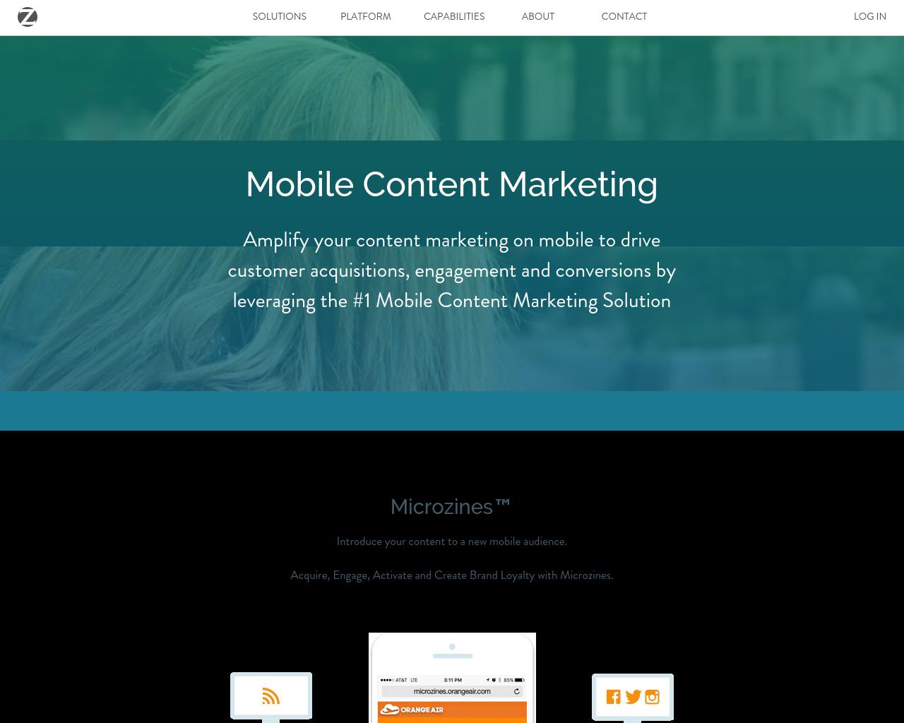 Zumobi-Advertising-Reviews-Pricing