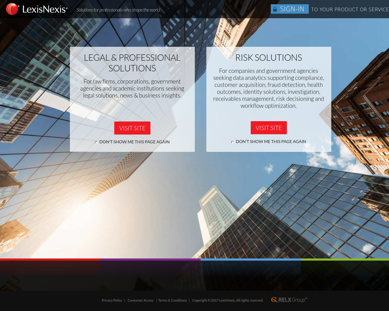 LexisNexis-Advertising-Reviews-Pricing