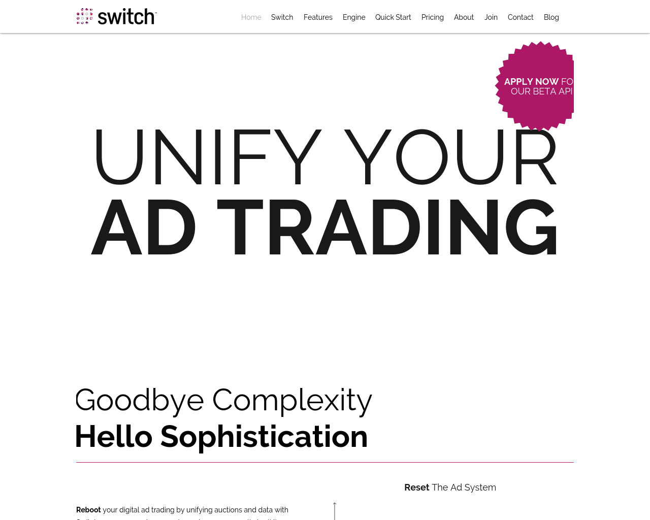 SwitchAds-Advertising-Reviews-Pricing
